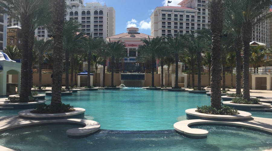 Pool Heat Pump >> Baha Mar Waterpark – Pools and Water Features – ISD Bahamas – Island Site Development Bahamas